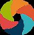 symbol logo colorized web.png