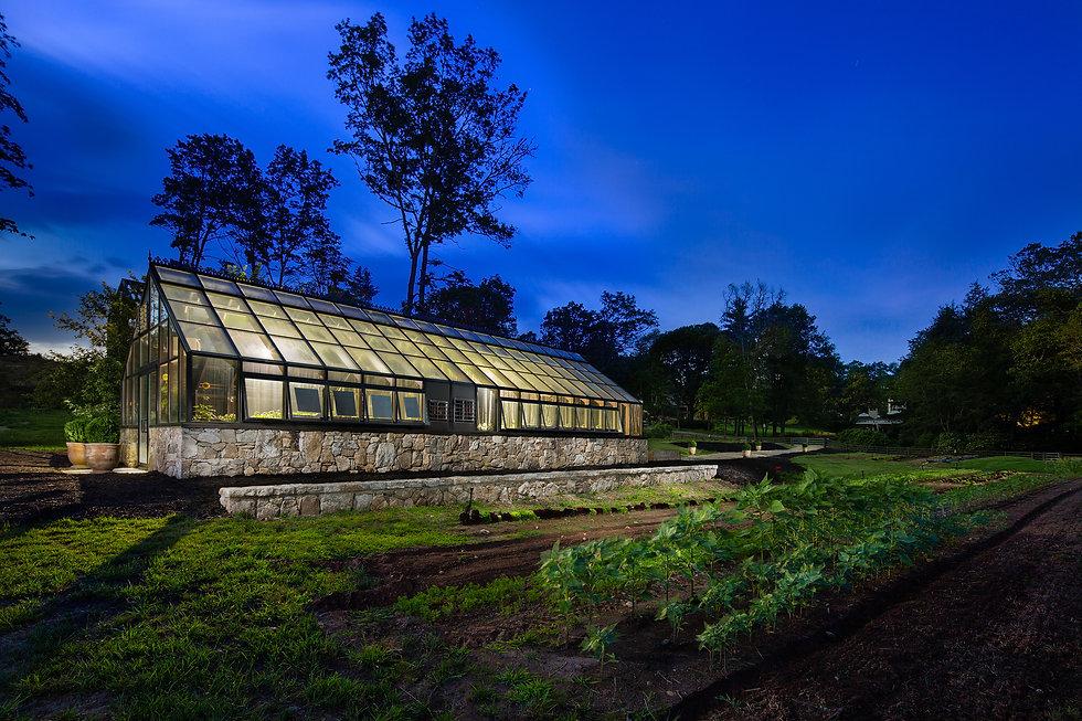 farm and gardens.jpg