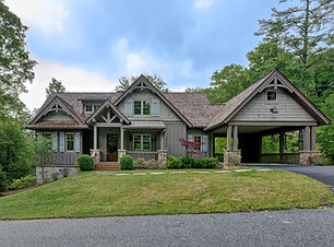 40-Laurel-Terrace-Highlands-NC-New-Front