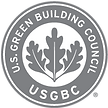 us green building.png