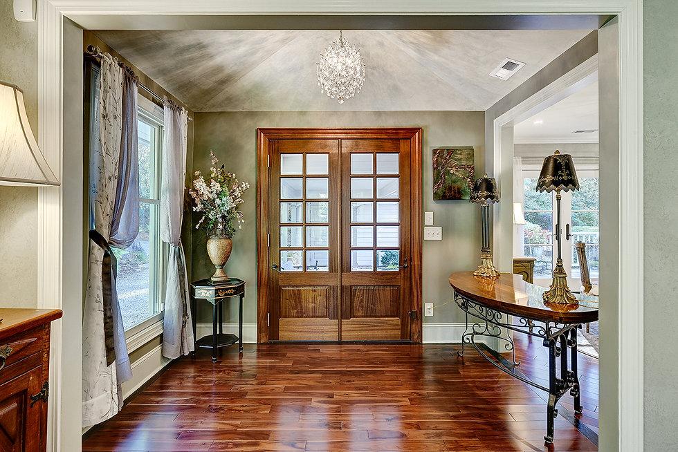 home-renovation-highlands-nc-entry.jpg