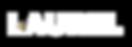 logo no web white.png