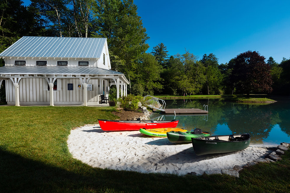 recreation amenities.jpg