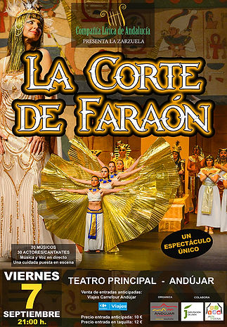 LA CORTE DE FARAON CARTEL wasap.jpg