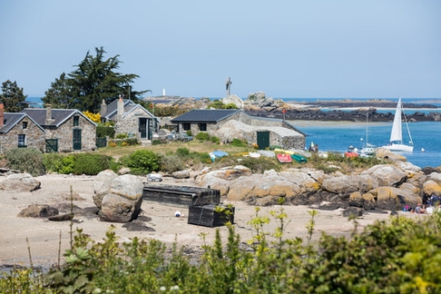 carteret-yachting-destination-chausey-11