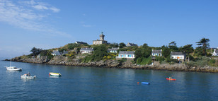 carteret-yachting-destination-chausey-7
