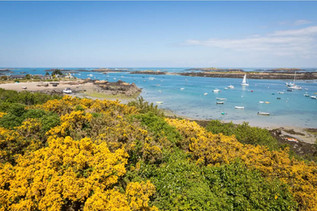 carteret-yachting-destination-chausey-10