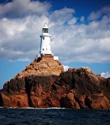 carteret-yachting-destination-jersey-3