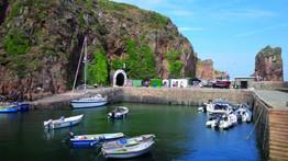 carteret-yachting-destination-sercq-sark
