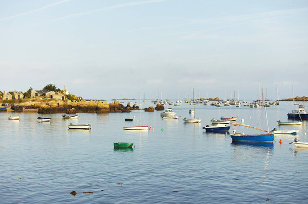 carteret-yachting-destination-chausey-2