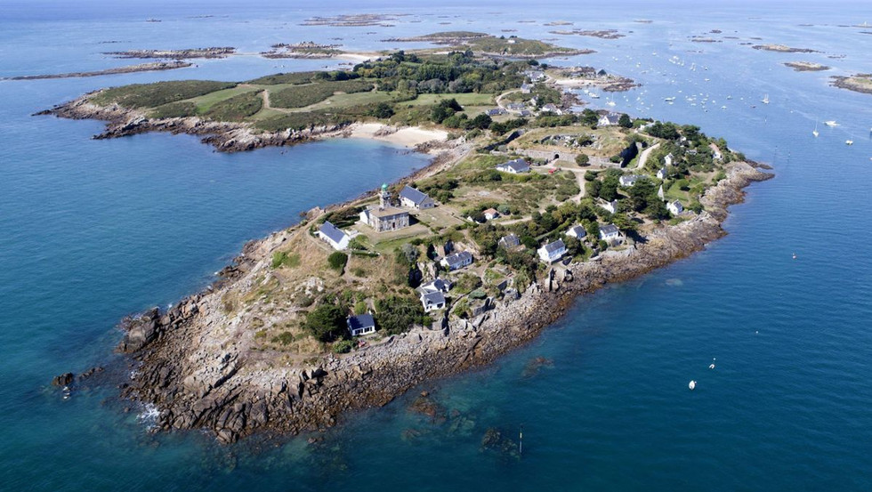 carteret-yachting-destination-chausey-1