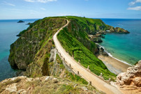 carteret-yachting-destination-sercq-sark