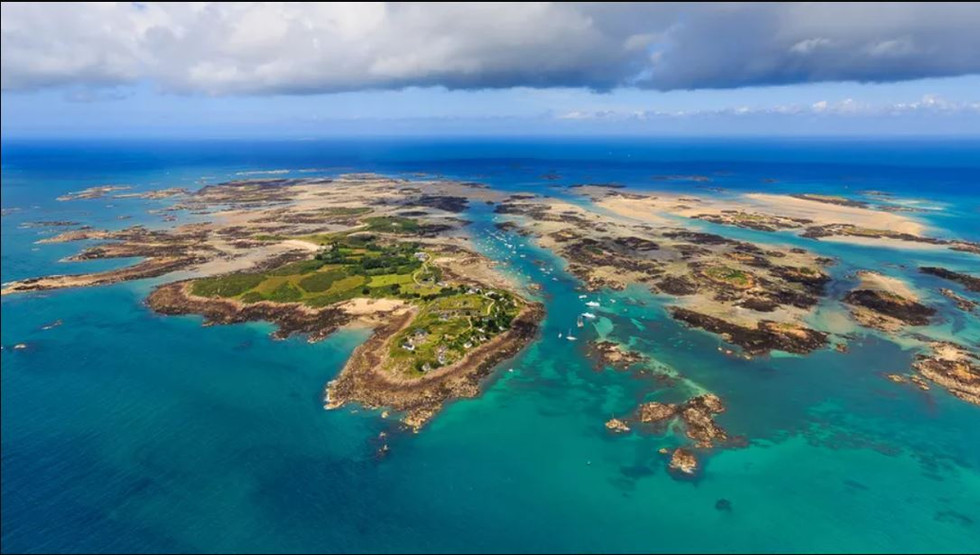 carteret-yachting-destination-chausey