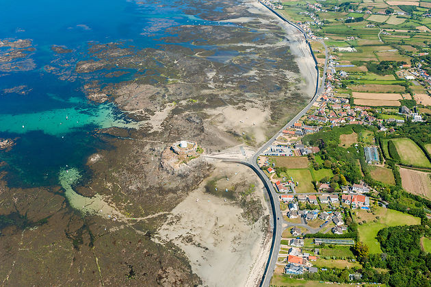 carteret-yachting-destination-guernesey-
