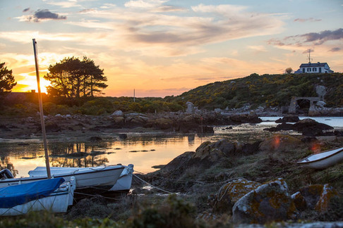 carteret-yachting-destination-chausey-13