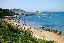 carteret-yachting-destination-herm-2