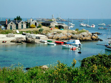 carteret-yachting-destination-chausey-3