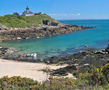 carteret-yachting-destination-chausey le