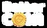 logo bettercoin-01.png