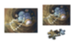 kdermody_puzzle_final copy.png