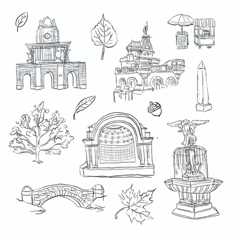 Central Park Illustrations copy.png