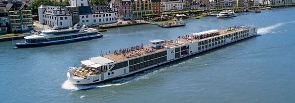 Viking%2520River%2520Cruises-Vidar-01_ed