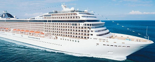 MSC Cruises-01.jpg