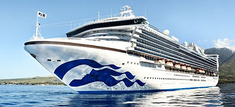 Princess_cruises-Star-01.jpg