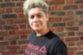 Lynsey Parkins Online Personal Traine - Pre and postnatal fitness - Help with trying to conceive