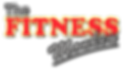 The Fitness Monkey Online Personal Traine - Pre and postnatal fitness - Help with trying to conceive