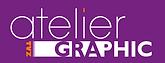 newlogoAGTVZblanc-violet-RVB-fond-violet