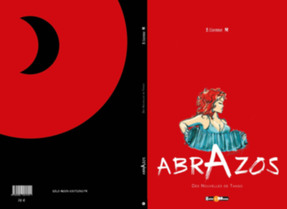 « Abrazos ».jpg