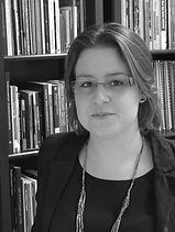 Laura Meijer Phintus Historisch Onderzoek