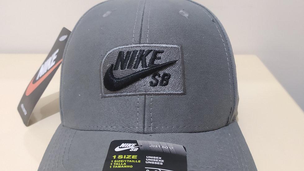 Nike SB Premium