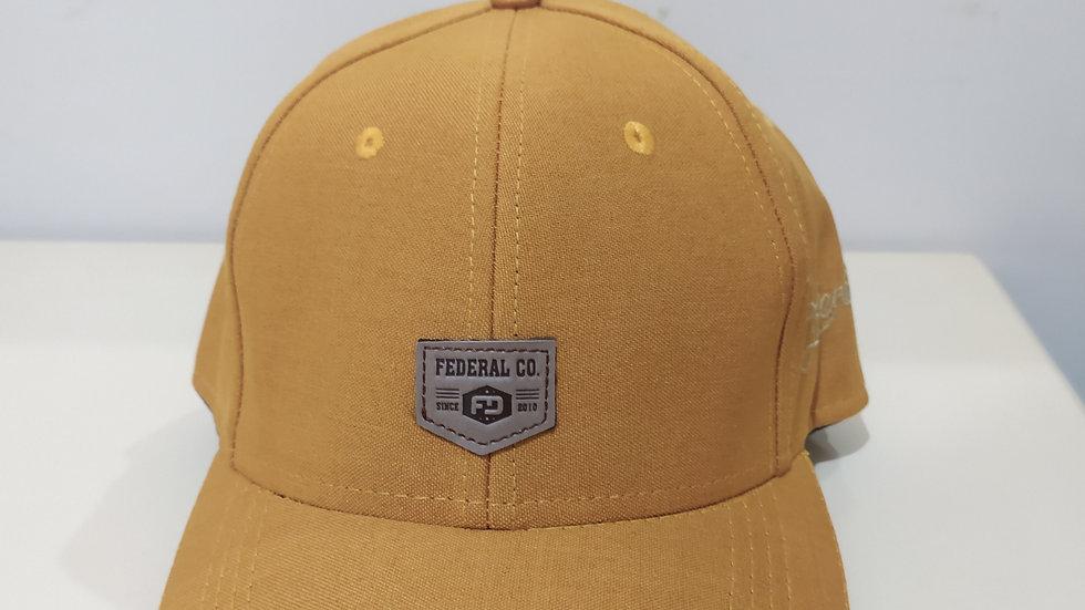 Federal CO. Premium