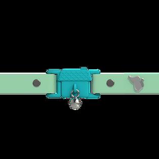 Green_Collar-600x600.png