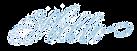 Hello Calligraphy | Lettering Matters | Calligrapher NJ
