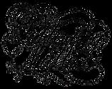 Lettering Matters | Logo Calligraphy | Hand Lettering | Calligrapher NJ