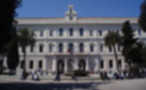 Università_Bari.jpg