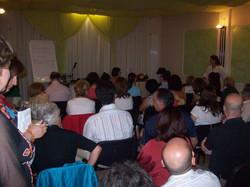 Conferenza+Mereu+2