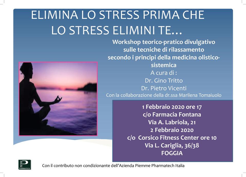 a3 stress Foggia_page-0001.jpg