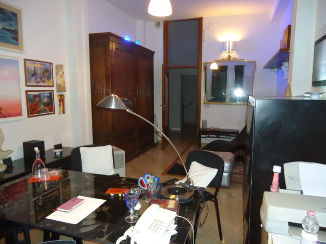 Un altro ufficio di EDEN