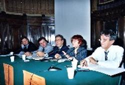 Università+Bari+2001.JPG