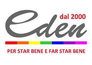 Logo EDENper star bene.jpg