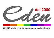 Logo EDEN onlus.jpg