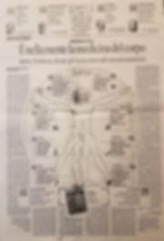 la mente medicina.jpg