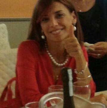 Tania Parente