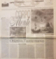 articolo repubblica.jpg