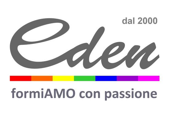 Logo EDEN dal 2000.jpg