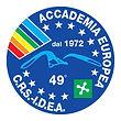 Logo Accademia ok.jpg